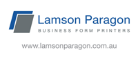 lamsonfooter2