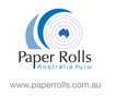 paperfooter2